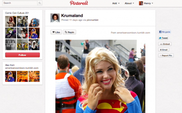 pinterest-supergirl-600x374