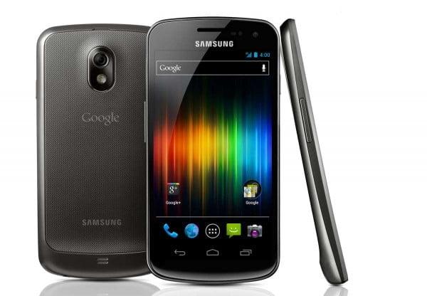 Galaxy-Nexus-600x416