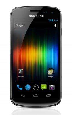 Galaxy-Nexus-front-250x402