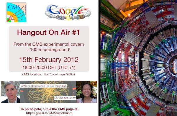 google-hangout-cern-colisionador-hadrones-600x392