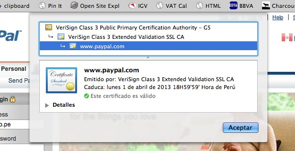 paypal-ssl-detalle
