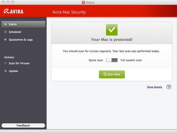 avira-antivirus01-600x456