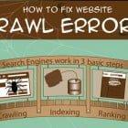 errores-rastreo-infografia-top