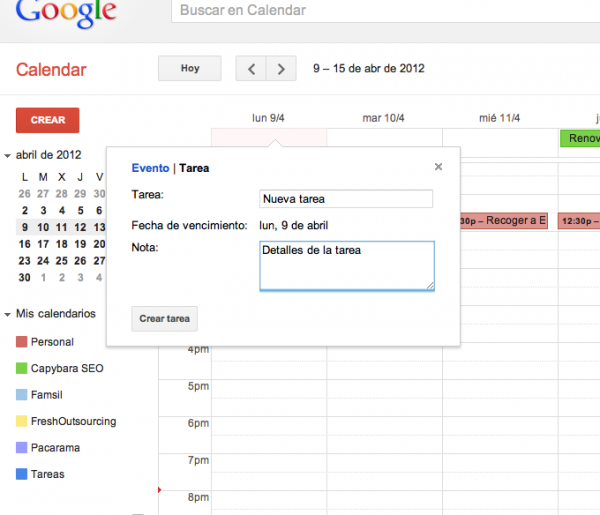 google-calendar-crear-tarea-600x515
