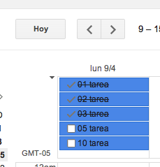 google-calendar-cumpliendo-tareas-e1332472012982