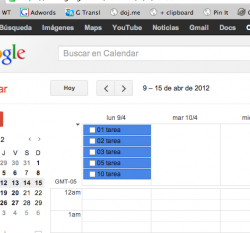 google-calendar-tareas-250x233