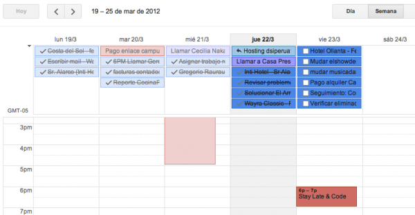 google-calendar-tareas-semana-600x311