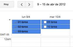 google-calendar-tareas-siguientes-e1332472063917-250x161