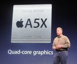 ipad-procesador-a5x-250x210