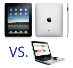 ipad-vs-netbook-250x233