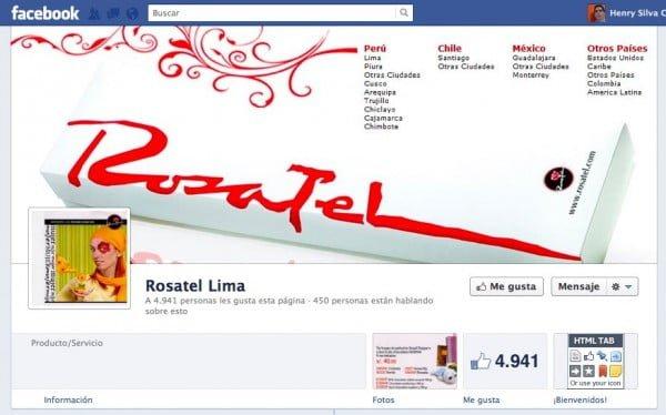rosatel-facebook-600x374