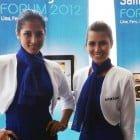 samsung-forum-2012