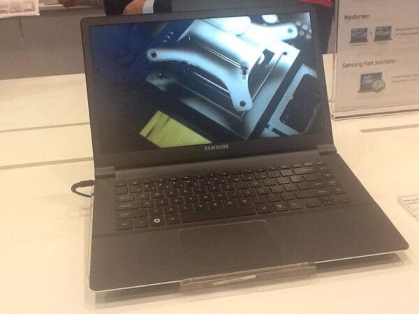 samsung-series9-notebook-600x450
