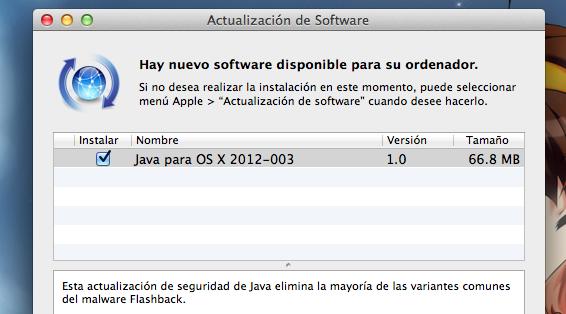 actualizacion-apple-flashback