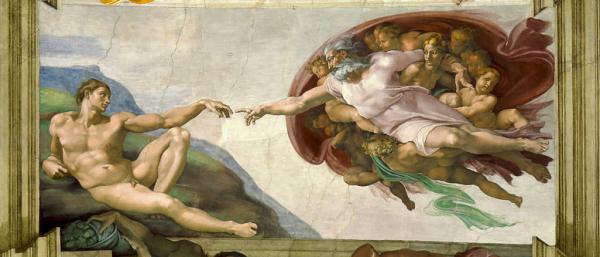 creacion-adan-miguel-angel-600x257