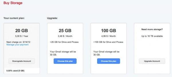 google-drive-costo-600x270