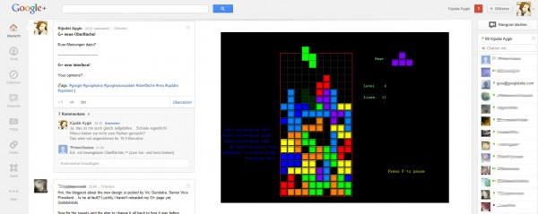 google-plus-whitespace03-600x239