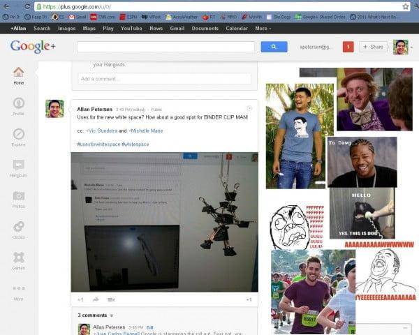 google-plus-whitespace08-600x480