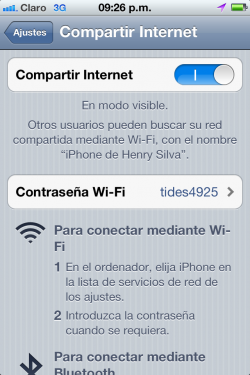 iphone-compartir-internet-250x375