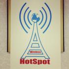 iphone-hotspot2