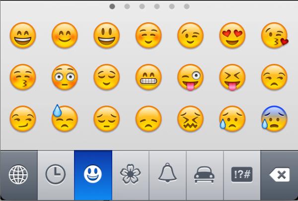 emoji-ios-600x406