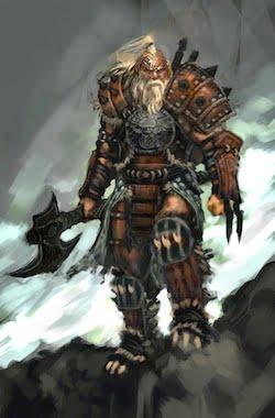 barbarian-diablo3