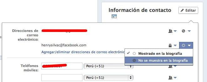 facebook-email-biografia