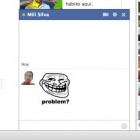 facebook-problem