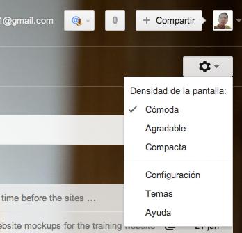 gmail-configuracion