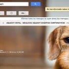 gmail-fondo