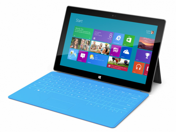 microsoft-surface00-600x448