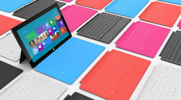 microsoft-surface01-600x334