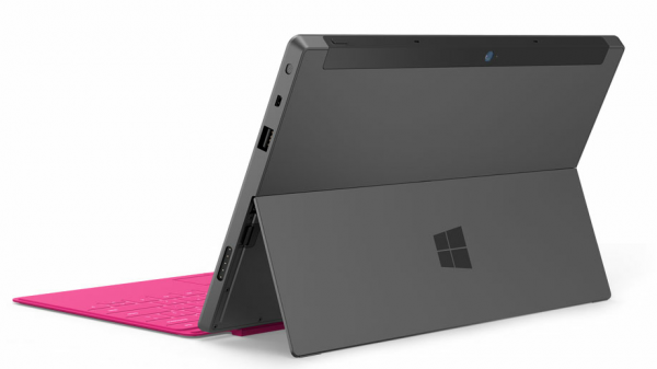 microsoft-surface03-600x337