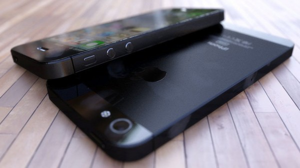 nuevo-iphone-2012-03-600x337
