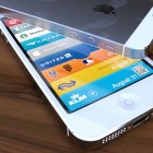 nuevo-iphone-2012-06