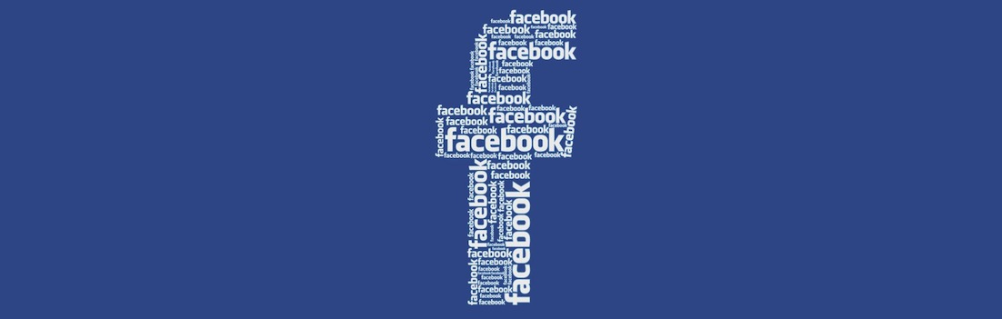 9 datos interesantes de trabajar en facebook - Trabajar en facebook espana ...