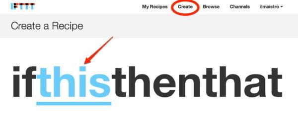 IFTTT-crear-receta-600x245