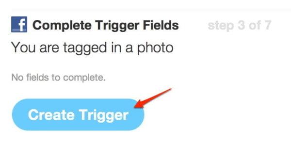 IFTTT-create-trigger-600x295