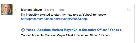 Marissa-Mayer-Google