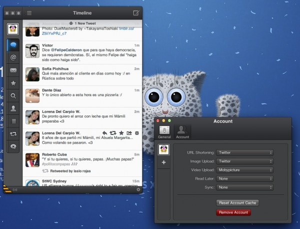 Tweetbot-600x458