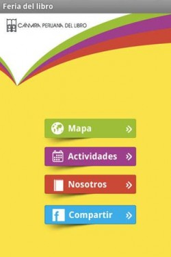 feria-libro-lima-android-menu-250x375