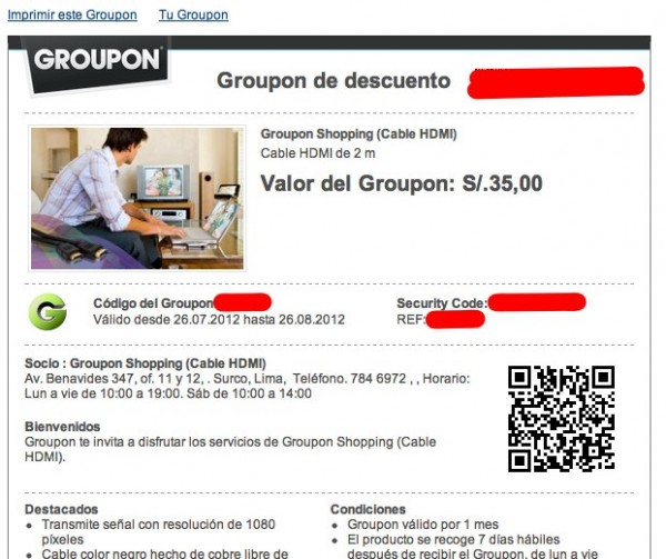 groupon-descuento-600x503