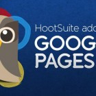hootsuite-goople-pages