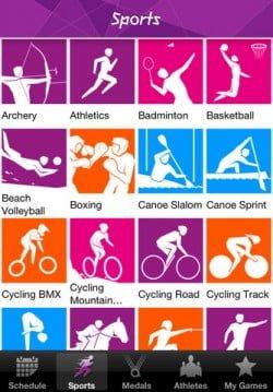 olimpiadas-2012-iphone-250x359