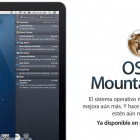 osx-mountain-lion