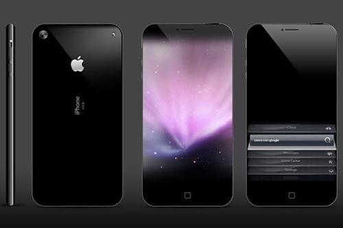Size-Zero-iPhone-5