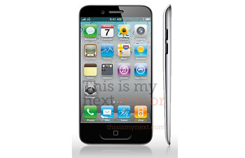 The-Verge-iPhone-5