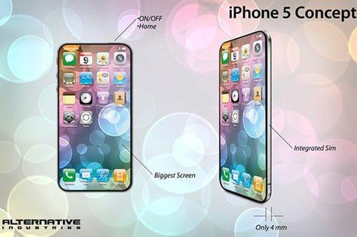iPhone-Full-pantalla