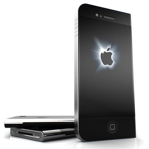 iphone-asimetrico