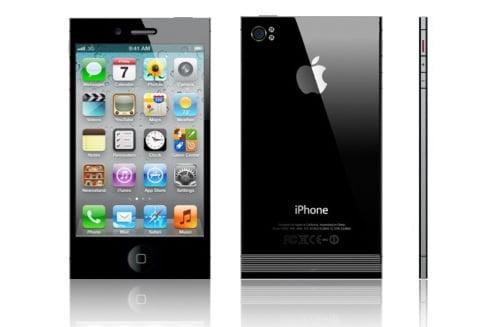 iphone-cuadrado
